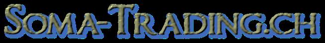 soma-trading-Logo